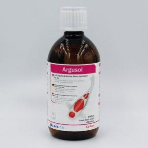 Koi Care - Argusol