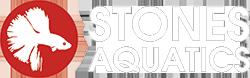 Stones Aquatics