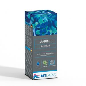 Marine Anti-Phos