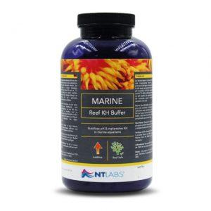 Marine-KH-Buffer