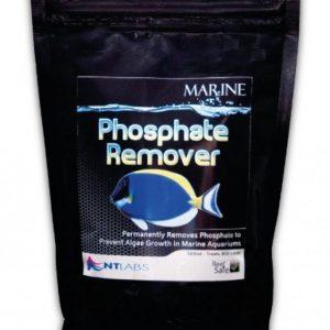 Marine - Phosphate Remover