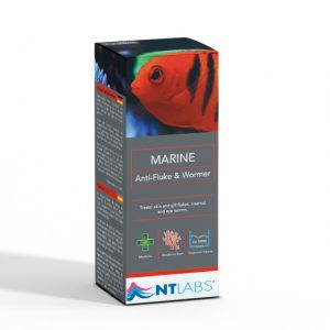 Marine-anti-fluke-and-wormer