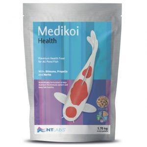 Medikoi - Health