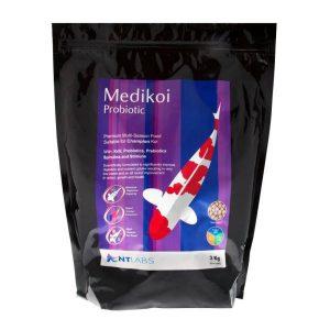 Medikoi - Probiotic 3Kg