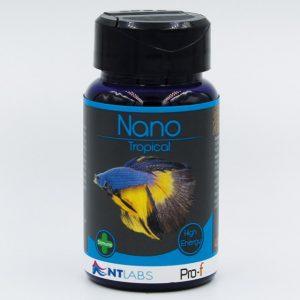 Pro-f Nano Tropical