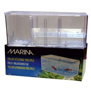 Marina Multi Breeder 5 in 1 Breeding & Fry Trap