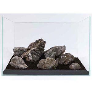 Grey Mountain Rock