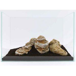 Yangtse Rock