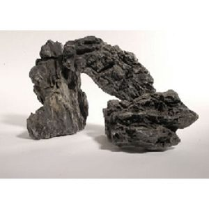 Mini Landscape Rocks