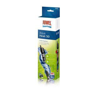 Juwel Automatic Heater 50W