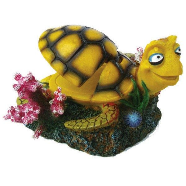 Air Action Turtle