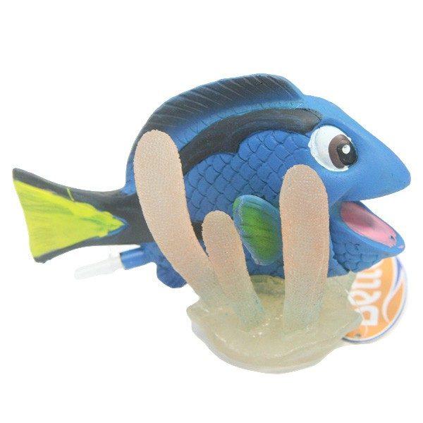 Betta Air Action Dory Fish
