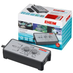 Eheim StreamOn+ Controller