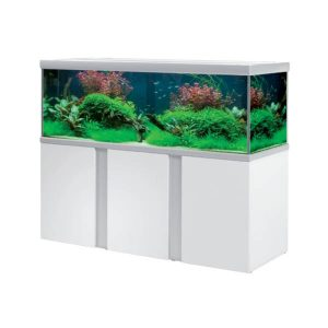Akvastabil Fusion Aquarium & Cabinet 2