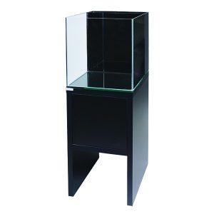 Edgeline Nano Aquarium & Cabinet