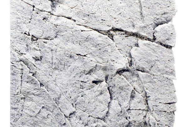 Slim Line Limestone A