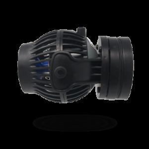 Jecod SOW-4 Wavemaker Pump