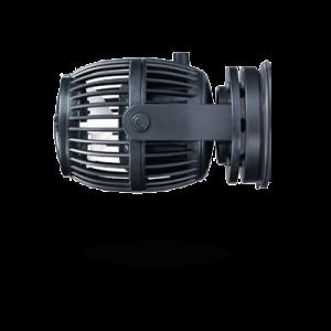 Jecod SW-2 Wavemaker Pump