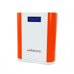 Focustronic Alkatronic