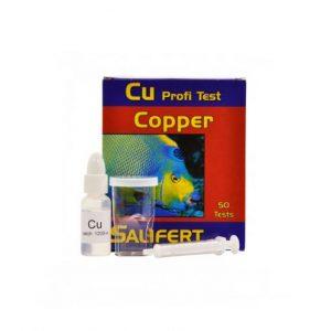 Salifert Copper