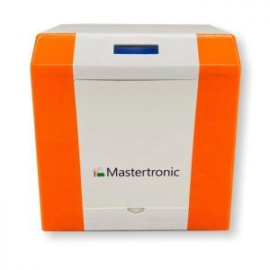 mastertronic