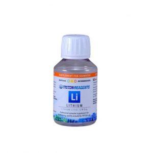 triton lithium