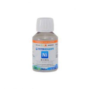 triton nickel