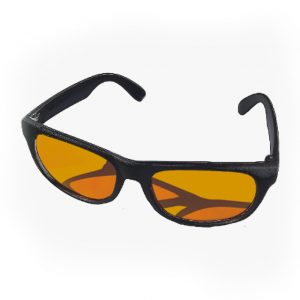 Coral-Viewing-Glasses