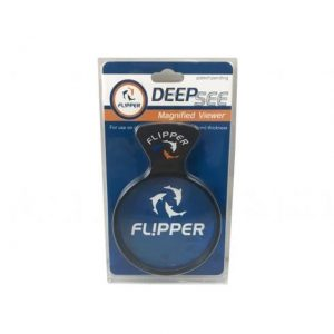 Flipper-Deep-See-Magnified-Viewer