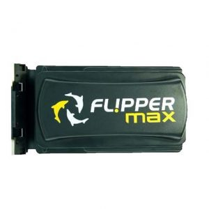 flipper-max