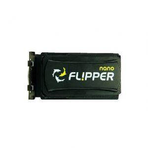 flipper-nano