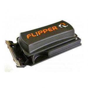 flipper-standard-cleaning