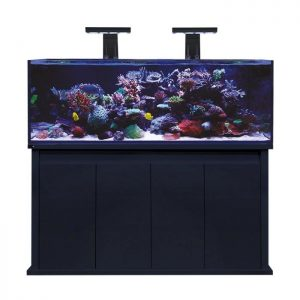 ReefPro-1500s-gloss-black