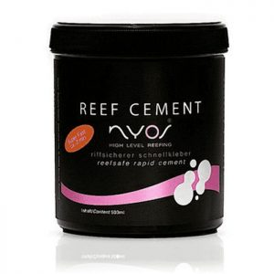 nyos-reef-cement
