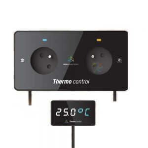 Reef FactoryThermo Control