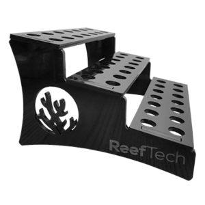 reeftechfragrack3