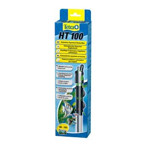 tetratec-100w-heater