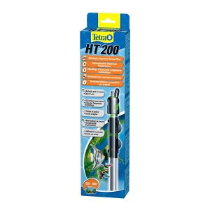 tetratec-200w-heater