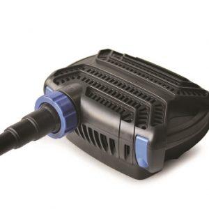 PondXpert UltraFlow Pump 3000 10w