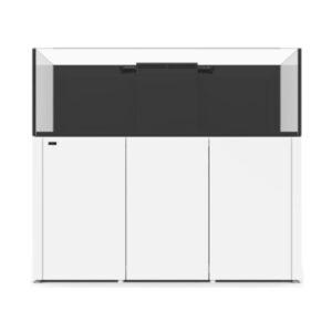 Waterbox REEF LX 270.6
