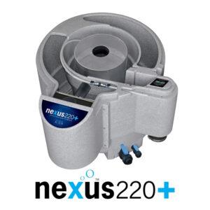 Nexus 220+