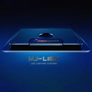 Maxspect-Jump-MJ-L165