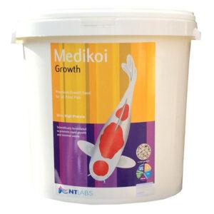 Medikoi Growth